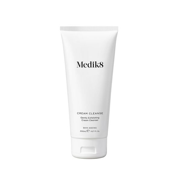 Kosmetika České Budějovice - Cream Cleanse