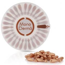 Monoderma C10 - Vitamíny na pleť