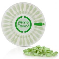 Monoderma E5 - Vitamíny na pleť